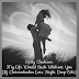 Ακούστε εδώ το νέο remix του Dj Christodoulos