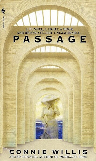 Connie Willis: Passage