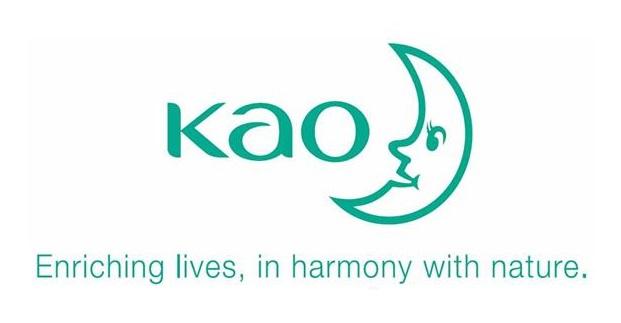 Loker SMK Via Email Operator Produksi PT. KAO Indonesia Jababeka Cikarang