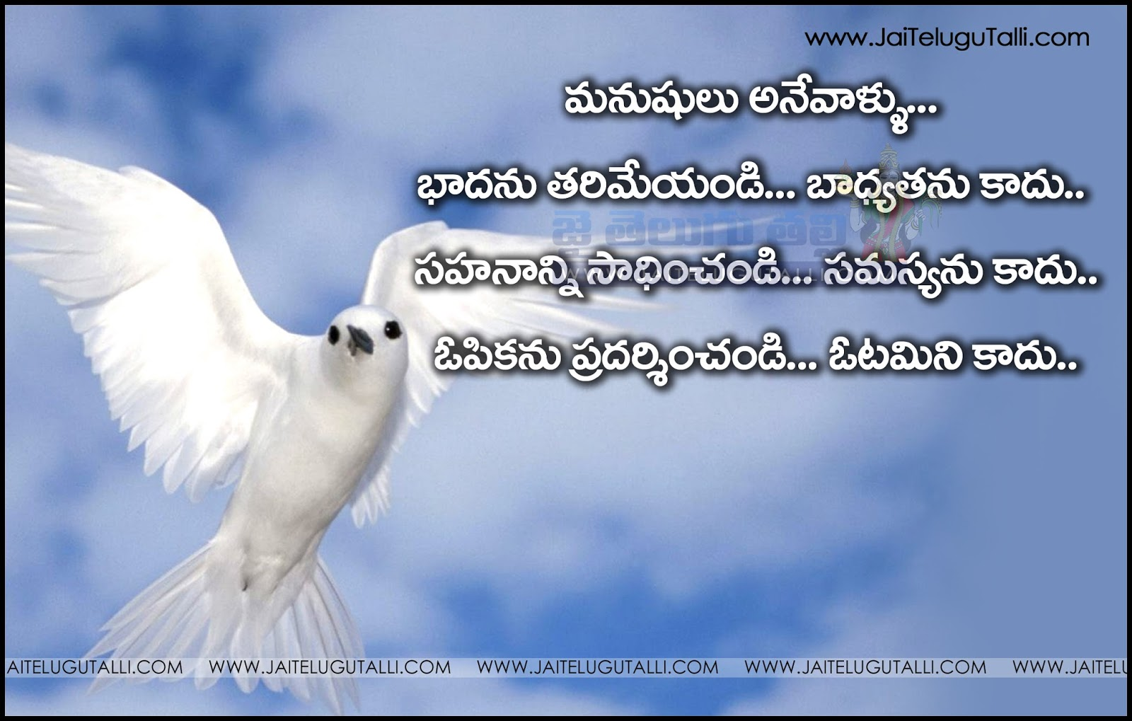 Sayings On Life Inspirational Quotes Telugu Inspirational Quotations And Life Motivational Sayings Hd