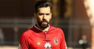 مرتضى منصور يفجر عدد من المفاجآت في عقد عبد الله السعيد