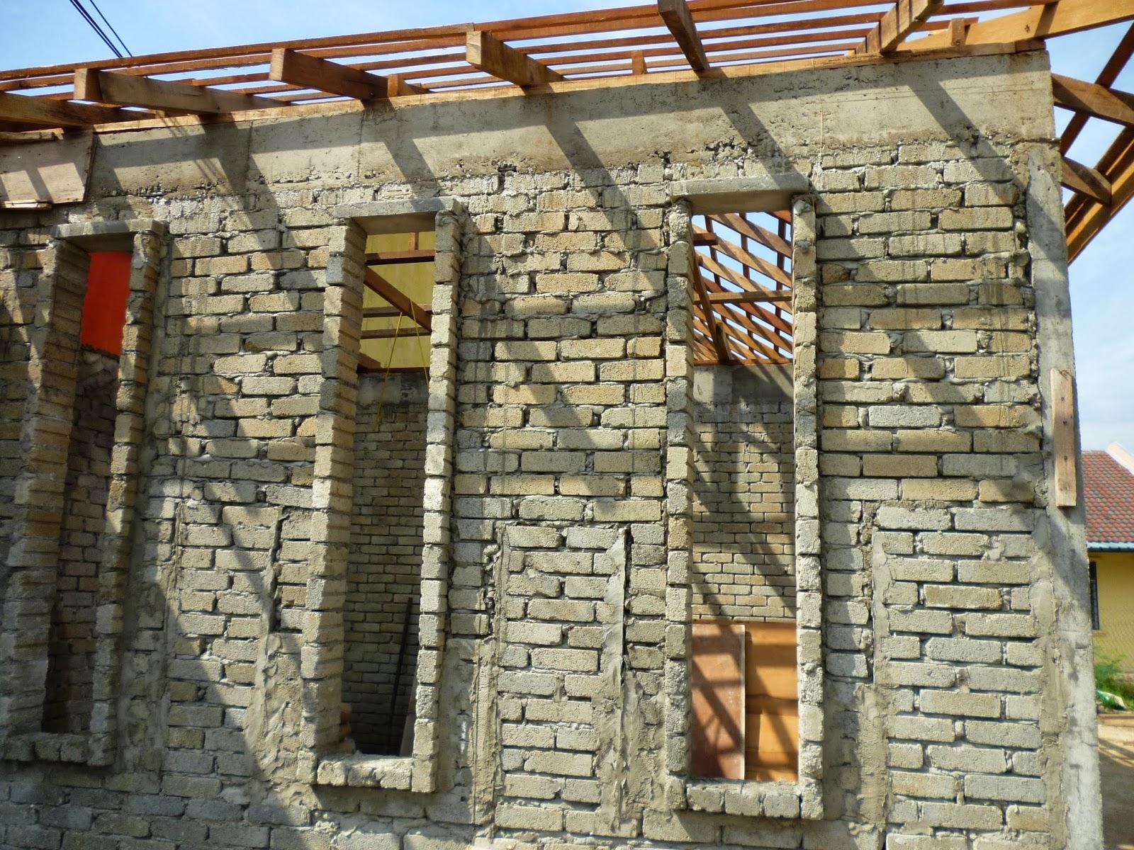 renovate-rumah