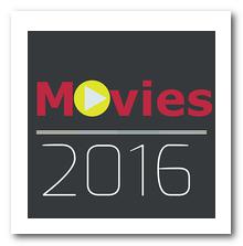 Movies Online APK