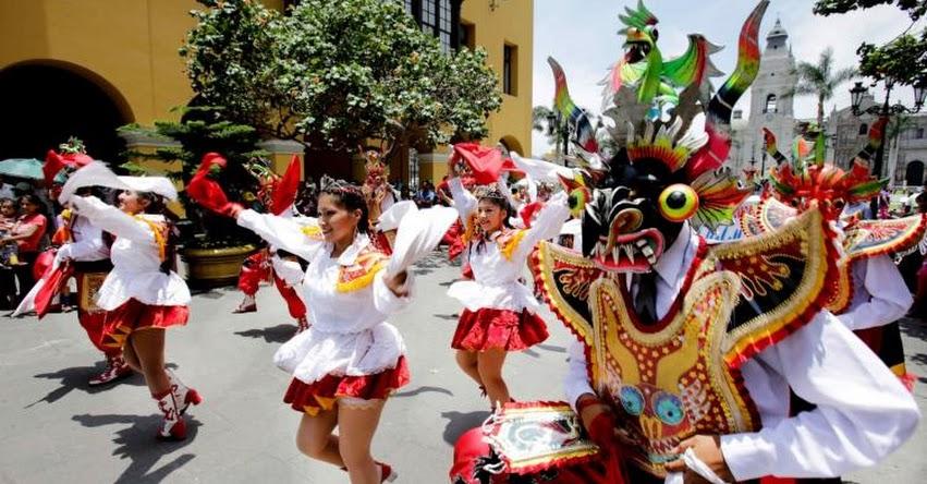 Hoy se celebra el Día Internacional de la Danza (29 Abril)