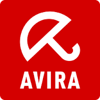 Avira 2020 Antivirus Windows Download