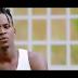 Download New Video : Willy Paul - Jigi Jigi { Official Video }