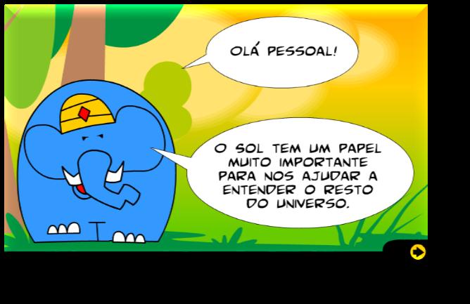 http://websmed.portoalegre.rs.gov.br/escolas/obino/cruzadas1/planetas/brkids_conhecendo_osol.swf