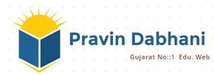 Pravin Dabhani: Official Website
