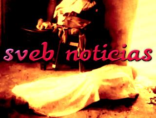 Ejecutan a balazos a dos hombres en Chiconquiaco Veracruz