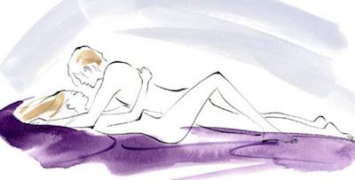 http://ligaemas.blogspot.com/2016/08/hubungan-intim-suami-istri-posisi-dan.html
