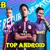 تحميل لعبة فيفا FIFA 19 Mobile باخر الانتقالات والاطقم بحجم 700MB (نسخة خرافية) | ميديا فاير - ميجا