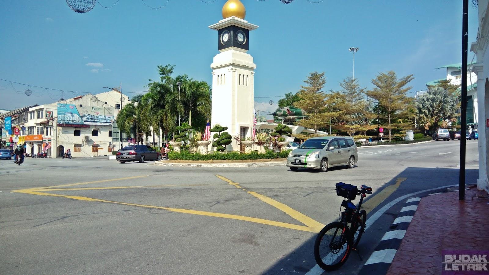 Malay budak melayu nama ani - 3 10