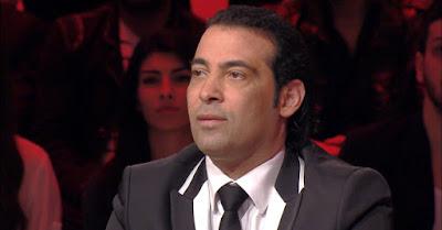"""سعد الصغير يعترف: """"أنا جبان وبخاف من المشاكل"""" (فيديو)"""