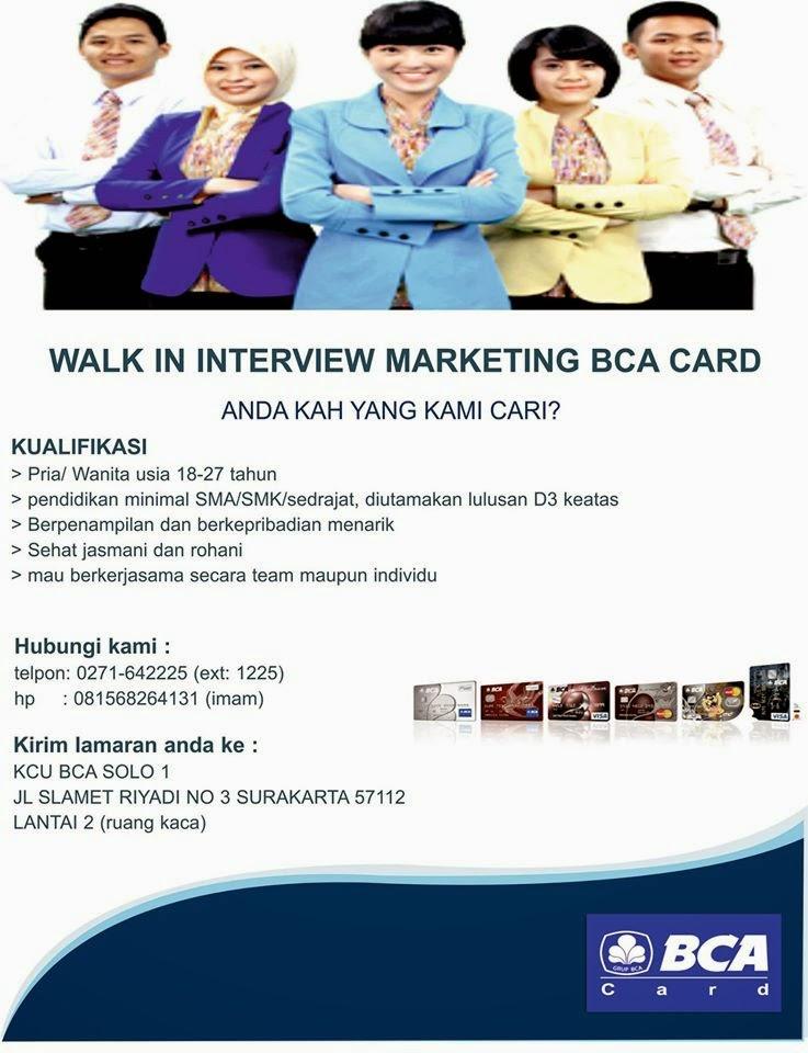 Informasi Lowongan Kerja Di Aceh 2013 Informasi Lowongan Kerja Di Aceh Informasi Lowongan Kerja Dan Lowongan Pns Newhairstylesformen2014