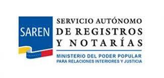 SAREN e INTTT extienden Plan de regularización de titularidad de vehículos