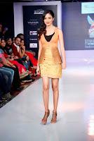 Ritu Varma Glamorous Photo Shoot HeyAndhra