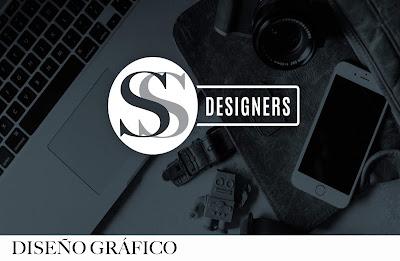 DISEÑO Y FOTOGRAFÍA