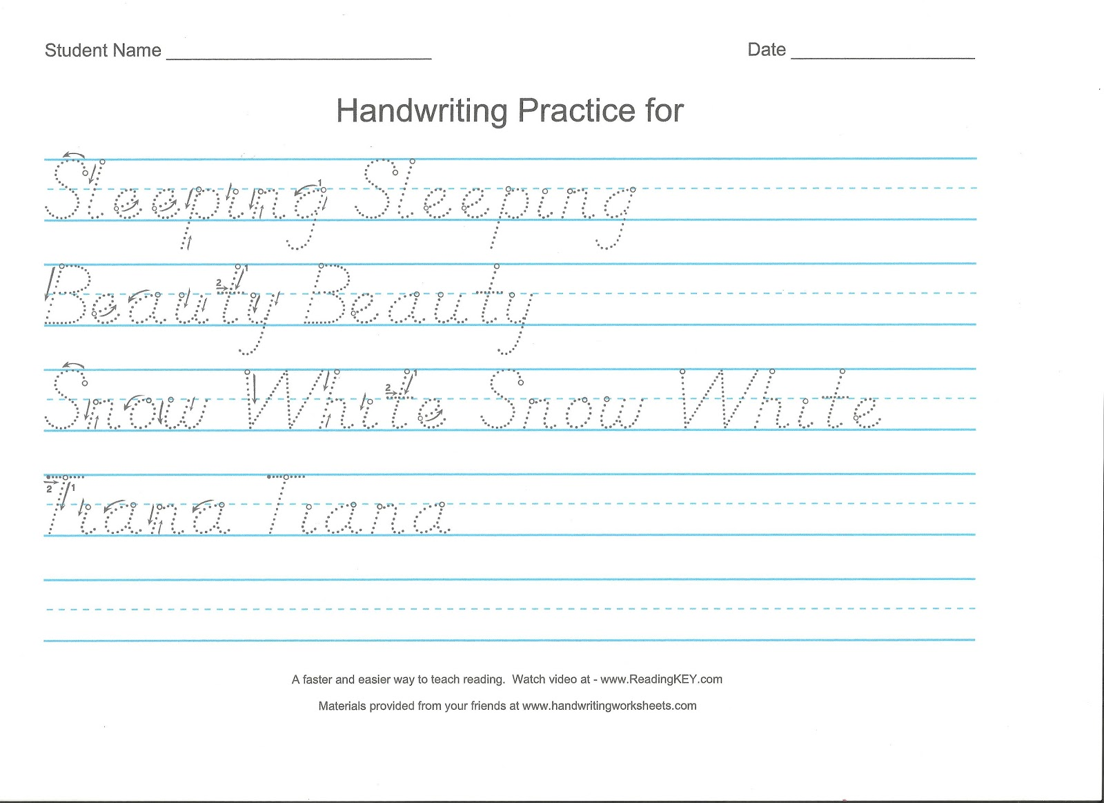 Nurturing Naters With Learning Activities At Home D