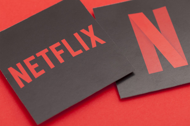 Netflix for iOS drops support for AirPlay