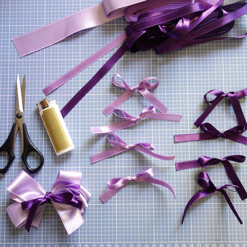 Geschenkkorb selber basteln, Geschenkkorb selber machen, Geschenkkorb selbst zusammenstellen, Geschenkkorb selbst erstellen, Geschenkkorb mit selbstgemachten Sachen, Obstkorb upcyclen,