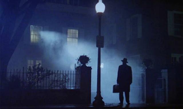 Buongiornolink - A Mosca una casa infestata dai fantasmi: la polizia chiama l'esorcista