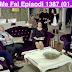 Seriali Me Fal Episodi 1387 (01.11.2018)