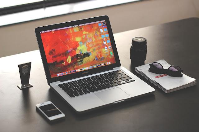 software para help desk