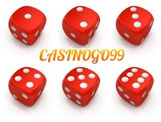 Permainan Bo