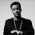 "R&B Crooner Imaj Talks New EP ""Pain & Fame"" with AGirlandHerHipHop"