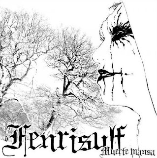 click to download fenrisulf 2nd demo