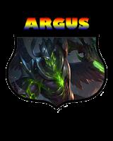 http://bolanggamer.blogspot.com/2017/11/guide-argus-mobile-legends-malaikat.html