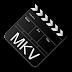 Как конвертировать MKV в MP4 бесплатно