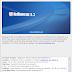 Cara Menginstal Netbeans 8.2 di Linux Mint, Ubuntu, Debian