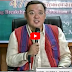 JUST WOW! GOOD NEWS! LIBRE NA ANG TUITION NGAYON PASUKAN - SEC HARRY ROQUE LATEST PRESS BRIEFING! PANOORIN