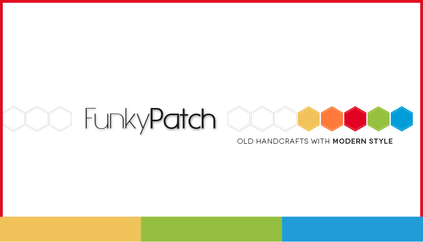 Funkypatch-Decima-Colaboradora-Cumpleblog