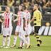 Colônia volta atrás e desiste de pedir anulação do jogo contra o Borussia Dortmund