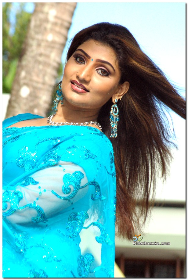 Babilona Hot Pictures Gallery Form Masala Movie
