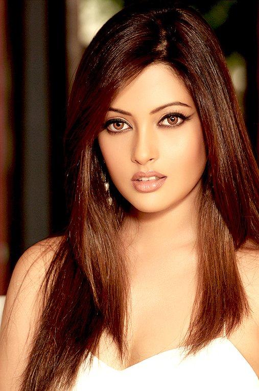 Authoritative answer, Riya sen bollywood actress remarkable topic