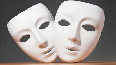 Gangguan Kepribadian - Pengertian, Klasifikasi, dan Jenisnya