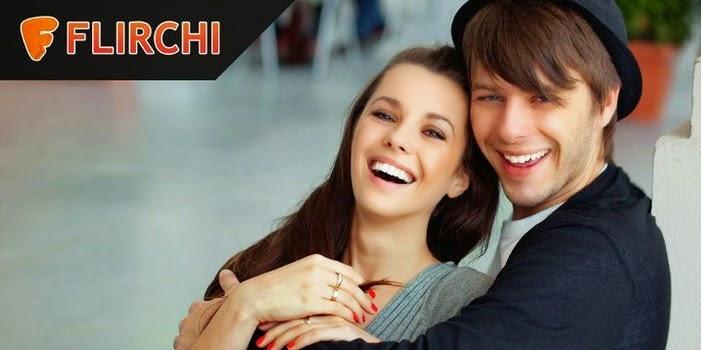 Ini Situs Web Pencari Pacar Di Dunia Online  Bhineka Artikel-2546