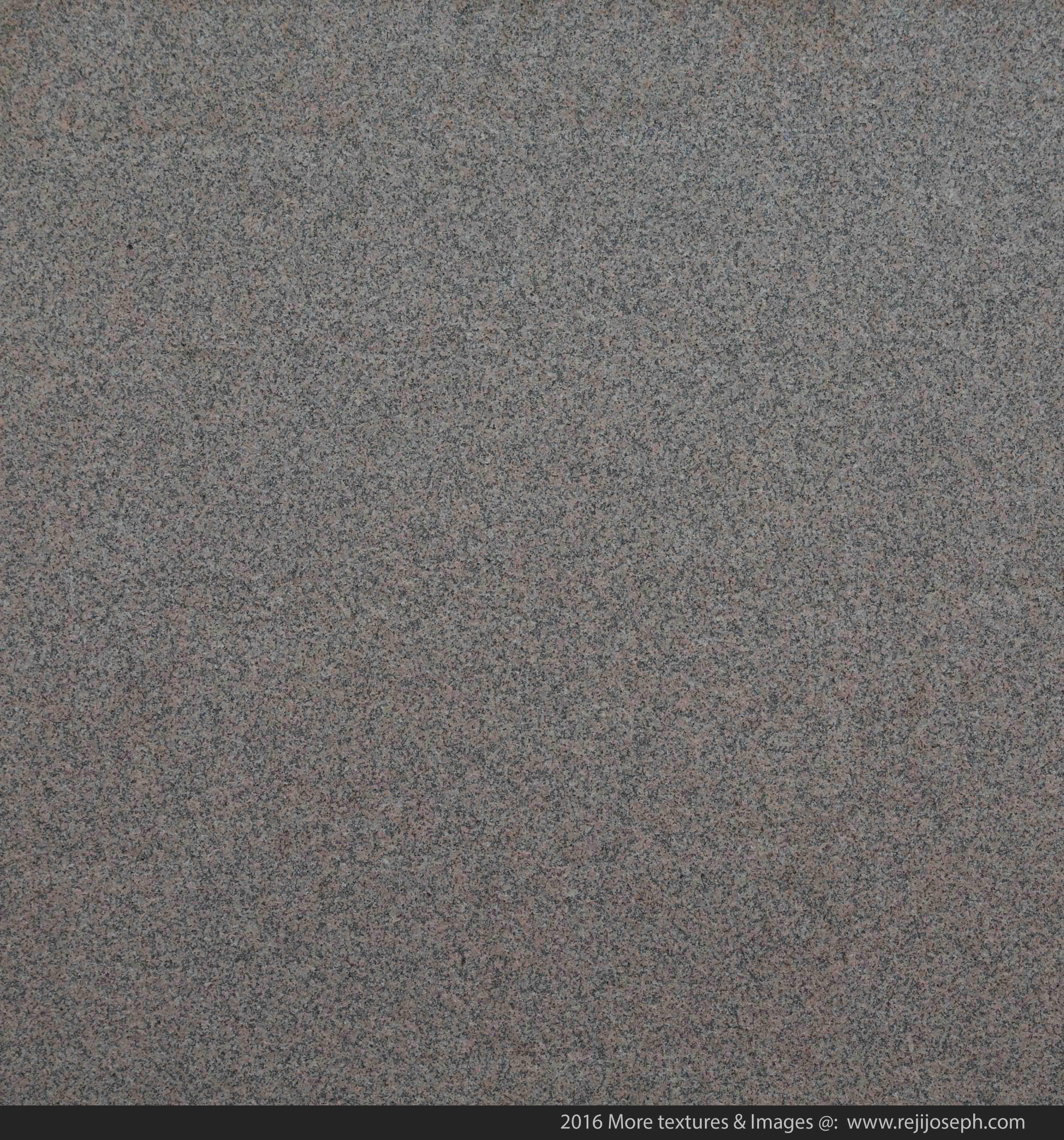 Gray-Marbles-Granites-Texture-00114