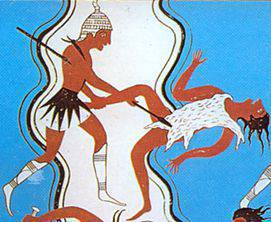 https://topwar.ru/uploads/posts/2015-10/1443864389_javelins-are-used-in-these-fighting-and-hunting-scenes-always-from-frescoes-in-pylos.jpg