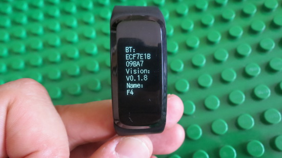 https://www.gearbest.com/smart-watches/pp_689374.html?lkid=11584292