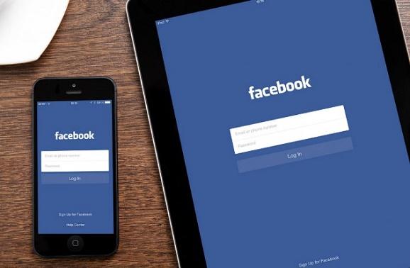 Tips & Trick Cara Hentikan Pelacak Facebook untuk Non-Pengguna