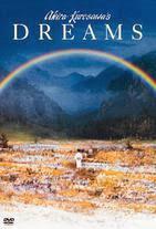 Watch Dreams Online Free in HD