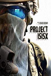 Watch Project ISISX Online Free 2018 Putlocker