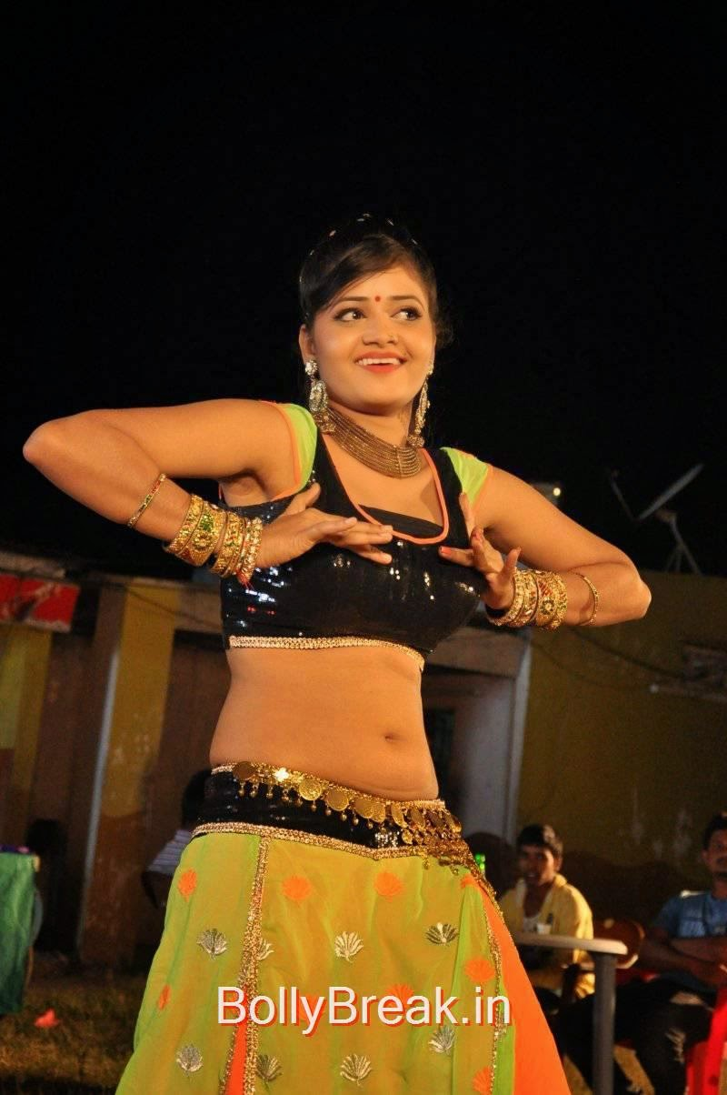 Sriya Stills, Sriya Hot Pics In Choli  In 2000 Crore Black Money Movie