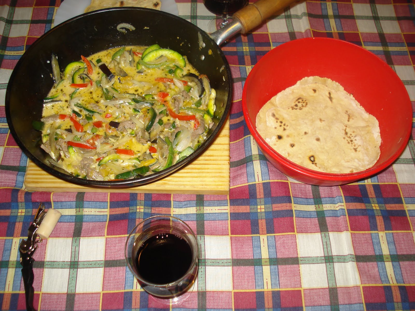 Cocina en casa como hacer tortillas mexicanas en casa for Como armar mi cocina