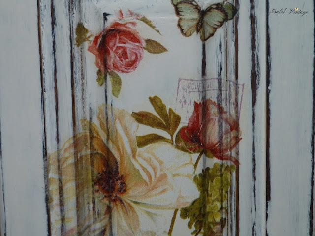 decoupage-relieves-madera