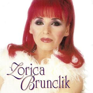 Zorica Brunclik - Diskografija Scan0012